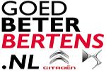 Citroen Bertens Tilburg BV