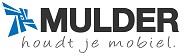 Mulder Autobedrijf