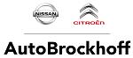 AutoBrockhoff BV
